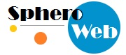 Spheroweb – Créateur de sites Wordpress et Stratégies Web-marketing